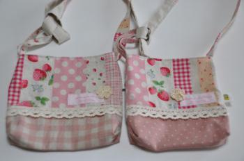 bag+001_convert_20091124235806.jpg