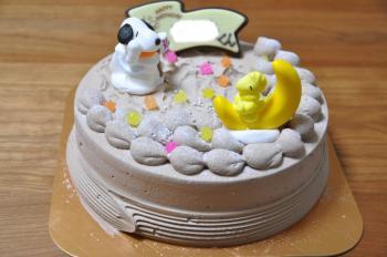 birthday+004_convert_20101211233503.jpg