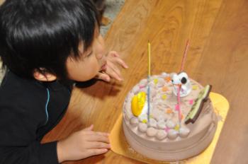 birthday+008_convert_20101211233429.jpg
