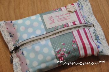 chekosirihuki+003_convert_20100913012031.jpg