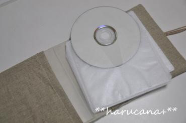 dvd+074_convert_20100621010511.jpg