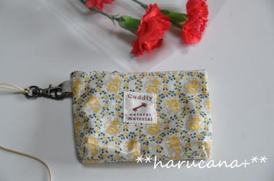 hahanohi+001_convert_20100510003935.jpg