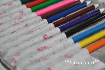 hibi+006_convert_20100105232309.jpg
