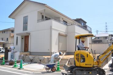 hikiwatasi+001_convert_20100831001708.jpg