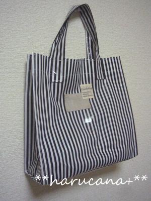 kogetya+001_convert_20100722001801.jpg