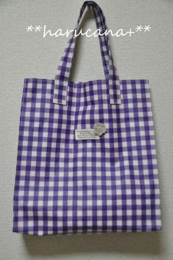 murasakito-to+001_convert_20100804000806.jpg