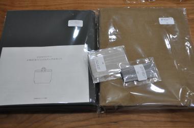 neck+134_convert_20101217001825.jpg