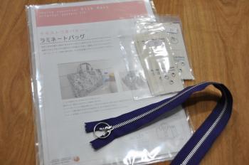 nunokaito+003_convert_20100923234439.jpg