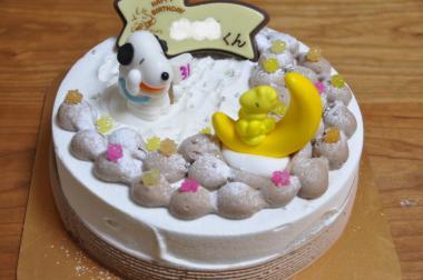 otannjyoubinohi+001_convert_20101011234643.jpg