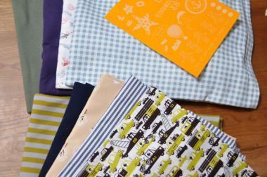 rickrackpack+019_convert_20101221232058.jpg