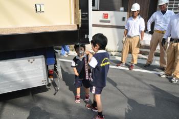 suetukesagyou+009_convert_20100709004943.jpg