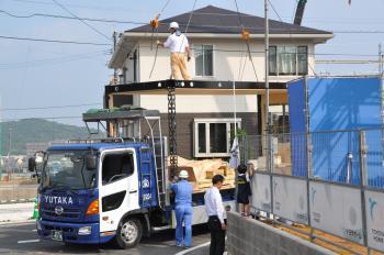 suetukesagyou+014_convert_20100709005021.jpg