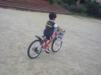 syunnsoku+027_convert_20100623001749.jpg