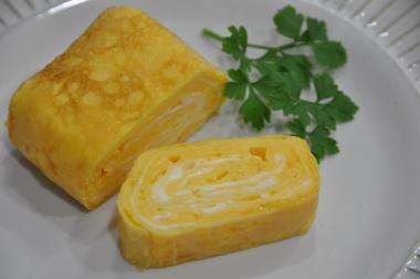 tamagoyaki+004_convert_20101004215427.jpg