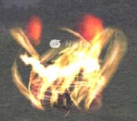 h-blaze.jpg