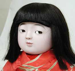 horro-doll.jpg