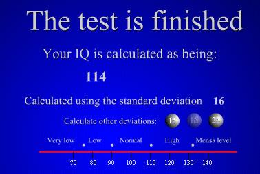 iq-test2.jpg