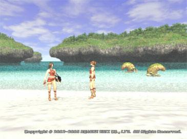 purugo-sand.jpg