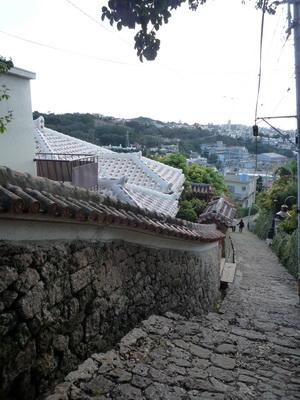 2010013105.jpg