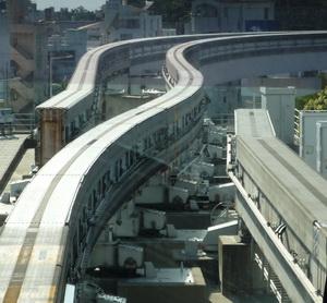 2010020101.jpg