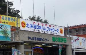 2010020301.jpg