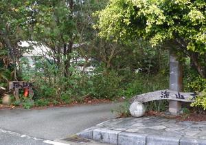 2010020405.jpg