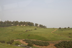 2010060801.jpg