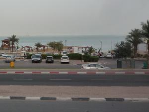 2010062801.jpg