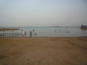 2010062803.jpg