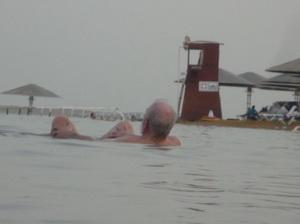 2010062804.jpg