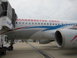201008sakhalinskaja - 002