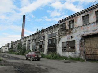 201008sakhalinskaja - 025