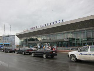 201008sakhalinskaja - 028