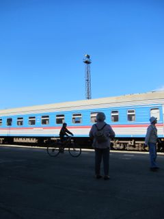 201008sakhalinskaja - 031