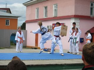 201008sakhalinskaja - 036
