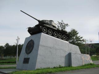 201008sakhalinskaja - 045