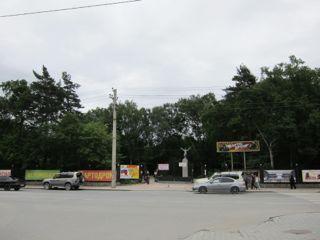 201008sakhalinskaja - 059
