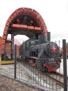 201008sakhalinskaja - 65