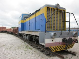 201008sakhalinskaja - 66