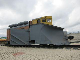 201008sakhalinskaja - 71