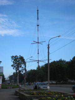201008sakhalinskaja - 76