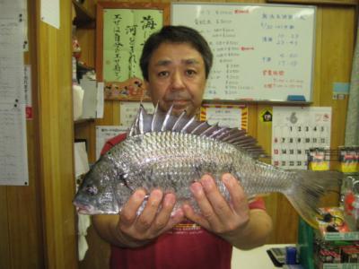 20100629uemura.jpg
