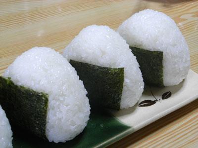 http://blog-imgs-30.fc2.com/h/a/n/hanabisushi/A4AAA4E0A4B9A4D3.jpg