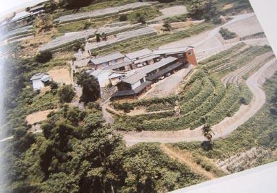 2009529f