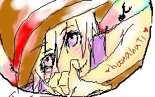 mugiwara.jpg