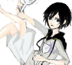 okonomisyou.jpg