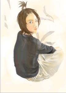 takerusuwaru.jpg