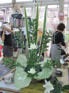 2011/07/30部ブログ用 (2)
