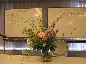 2011/11/05ブログ用 002