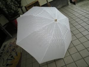 忘れ物 傘 2